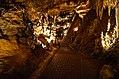 Luray Caverns (7531061808).jpg