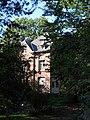 Lusthof Meulewater - Wondelgem.JPG