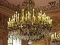 Lustre du grand salon du Petit Luxembourg.jpg