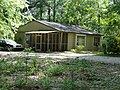 Lustron House at 2420 Cahaba Road in Bimingham AL.jpg