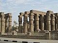 Luxor Temple - panoramio (21).jpg