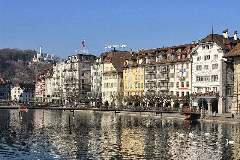 File:Luzern View 12.JPG