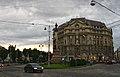 Lviv Mickewicza 8 SAM 2482 46-101-1062.JPG