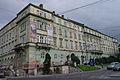 Lviv Teatr Skarbeka SAM 2295 46-101-0895.JPG