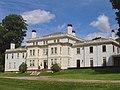 Lyman Estate, Waltham, Massachusetts - front facade.JPG