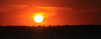 Lypivsky Sunset Cherk-5.JPG