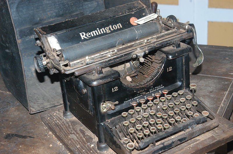 File:Máquina remington2.JPG