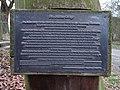 Máslovice-Dol, deska Julius Grégr.jpg