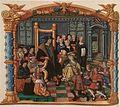 Mémoires de Philippe de Commyne - Musée Dobrée MsXVIII f84v (prétendants de Marie de Bourgogne).jpg