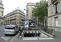 Métro de Paris - Ligne 3 - Malesherbes 07.jpg