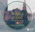 Música per a piano de Francesc Civil (doble CD), Miquel Villalba. FICTA FD00005.png