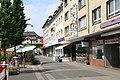 Mülheim adR - Löhberg + Rathausmarkt 03 ies.jpg