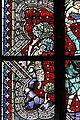 München Bayerisches Nationalmuseum Bleiglasfenster 034.jpg