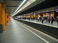 München Marienplatz.jpg