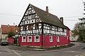 Münnerstadt, Wermerichshausen, Weichtunger Straße 2, 001.jpg