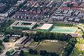 Münster, Freiherr-vom-Stein-Gymnasium -- 2014 -- 8382.jpg