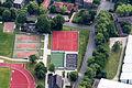 Münster, Sportanlage der Universität -- 2014 -- 8368.jpg