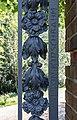 Münster, Tor am Park Sentmaring -- 2014 -- 3218.jpg