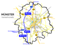 Münster Verkehr Karte.png