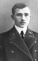 M. Harecki, 1913.png