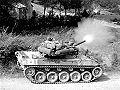 M18-Hellcat-fires-Italy.jpg