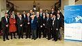 M8 Alliance Meeting.jpg