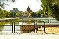 MADRID E.R.U. IGLESIA MARIS STELLA (CON COMENTARIOS) - panoramio.jpg