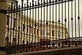 MADRID E.U.S. MINISTERIO DE AGRICULTURA - panoramio (17).jpg