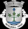 MAI-nogueira.png