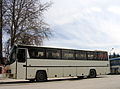 MAN 362 bus.jpg