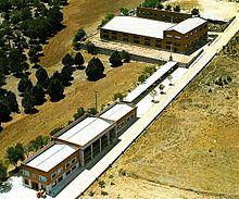 Marto - Wikipedia, la enciclopedia libre