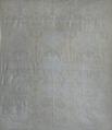 MCC-38012 Tafellaken met Daniël, Bel en de draak van Babylon, gebruikt als avondmaalskleed (3).tif