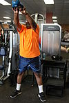 MCCS Semper Fit offers personalized training 140219-M-GY210-017.jpg