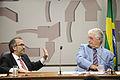 MERCOSUL - Representação Brasileira no Parlamento do Mercosul (22601494390).jpg