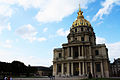 MG-Paris-Les Invalides.jpg