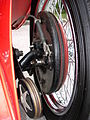 MG PA Airline Coupe Brakes.jpg