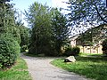 MH-Wohnpark Witthausbusch 10.jpg