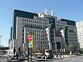 MI6 Headquarters (8669102906).jpg