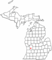 MIMap-doton-EastGrandRapids.PNG