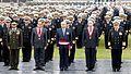 MINISTRO PRESIDIÓ HOMENAJE POR 180 ANIVERSARIO DEL NATALICIO DEL GRAN ALMIRANTE GRAU (14760755455).jpg
