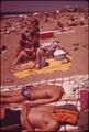MISQUAMICUT STATE BEACH - NARA - 547491.tif