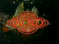 MISS WORLD 1982 TITLECARD.png