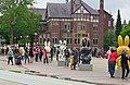 MIffy Art Parade (31983461071).jpg
