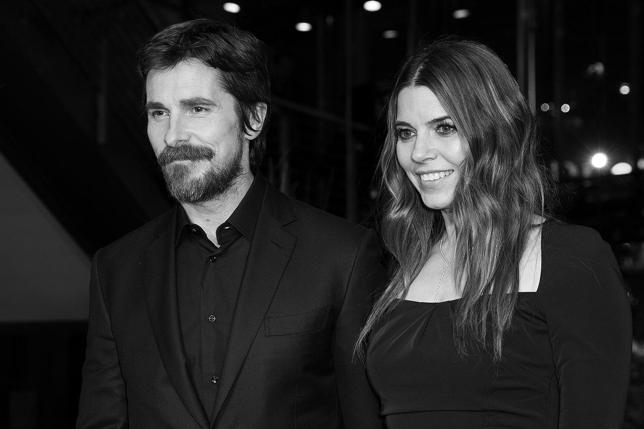 File:MJK 36428 Christian Bale And Sibi Blažić (Vice