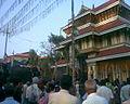 MK's Adat Panchayat 0Image071.jpg