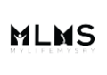 MLMS LOGO-01.png