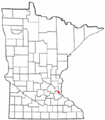 MNMap-doton-Cottage Grove.png
