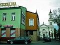 MOs810 WG 2018 8 Zaleczansko Slaski (Praszka).jpg