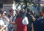 MSNBC in Rice Park (2826440996).jpg