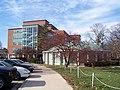 MSU Erickson Hall Kiva.jpg